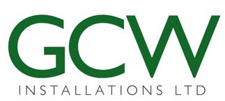 GCW Installations logo